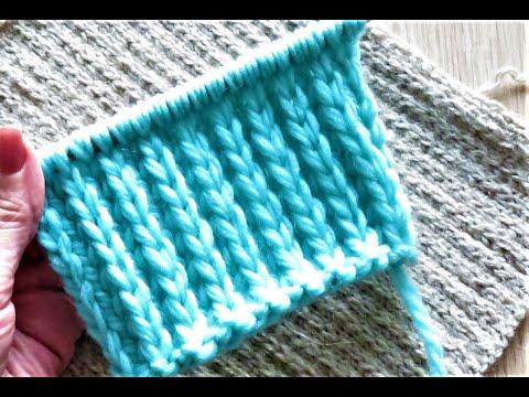 Вязание спицами для женщин из толстой пряжи