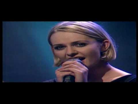 Varius Manx - Najmniejsze państwo świata (live)