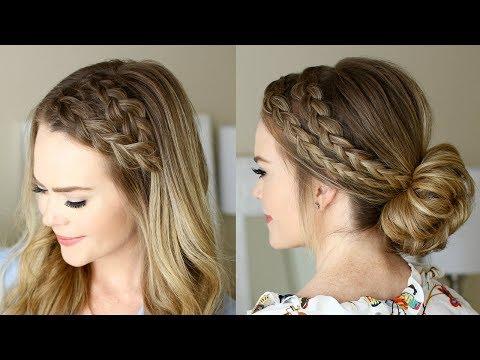 double-dutch-braids-3-ways-|-missy-sue