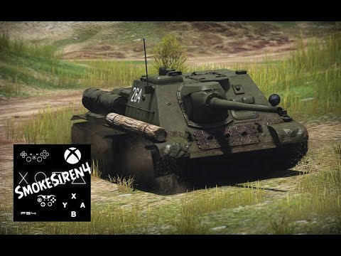 M5 stuart tank //World of tanks mobile // how to from YouTube · Duration:  3 minutes 16 seconds