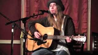Sawyer Covers Ray LaMontagne