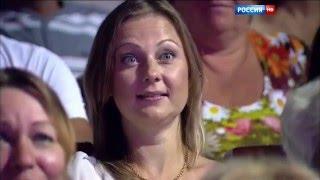 Смотреть Андрей Баринов. Сочи. Живой звук онлайн