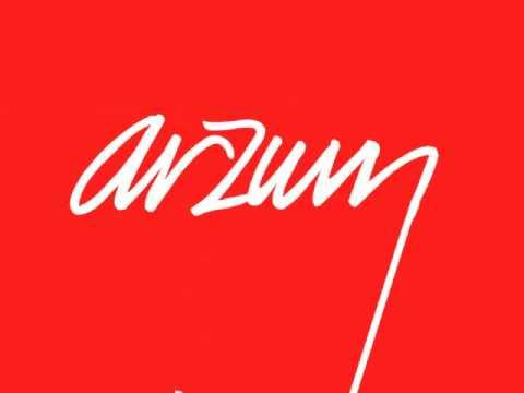 Arzum Hangi Ülkenin Malı Markası