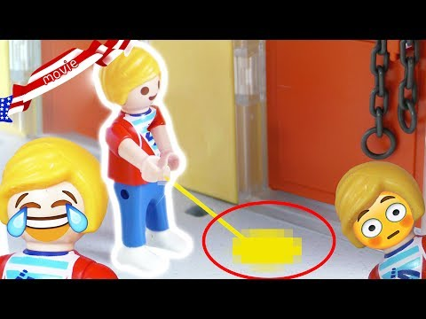 Baby Alive Doll Plays The Will It Smoothie Game Kids Toys from YouTube · Duration:  2 minutes 47 seconds