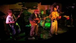 川崎のlivehouse「POP」を一夜で満員にする伝説のバンドGetbacker...