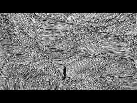 EXZ - Areia (Pigmalião Remix)