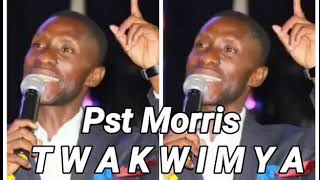 Pst Morris New Worship Song - Twakwimya 2020(Official Audio) Zambian Gospel Latest Video Song 2020