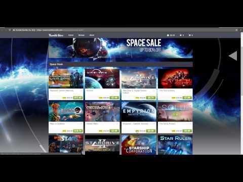 ASMR   Video Game Sale Ramble (EA Publisher Sale)