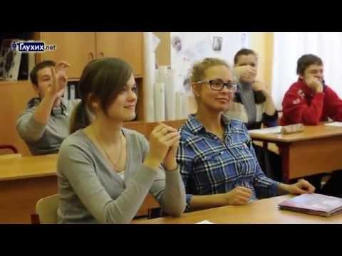 """""""Центр на Павелецкой"""" приглашает!"""