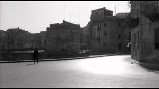 """Siracusa anno 1963 tratto dal film """"i fidanzati"""" di e. olmi (1° parte)"""