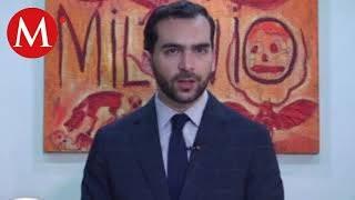 Mexico esta en manos de Morena y AMLO