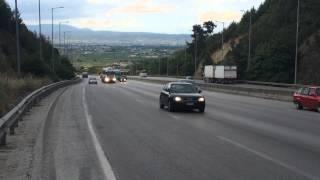 Οδική βοήθεια βαρέων οχημάτων Θεσσαλονίκης 6977970947