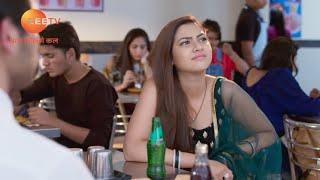 Tujhse Hai Raabta | Ep 138 | Mar 1, 2019 | Best Scene | Zee TV