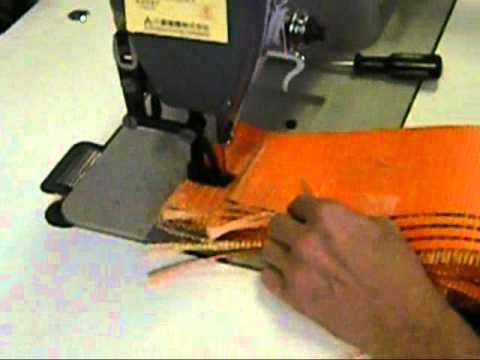 Mitsubishi DY4040 YouTube Impressive Mitsubishi Sewing Machine Manuals