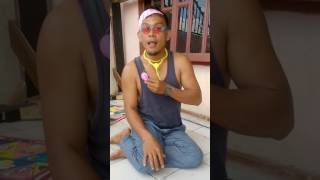 Video Dokter mendadak gila(1) download MP3, 3GP, MP4, WEBM, AVI, FLV Oktober 2017