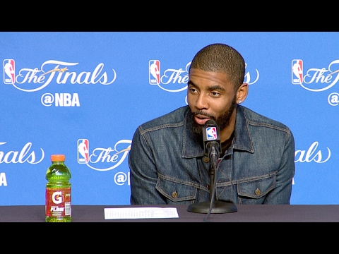 1e3078044e58  It hurts  said Kyrie Irving on Game 3 loss to Warriors in NBA Finals 2017