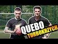 turboKRZYCH - QUEBONAFIDE | odc.28