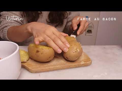 pommes-de-terre-farcies-au-bacon-et-fromage
