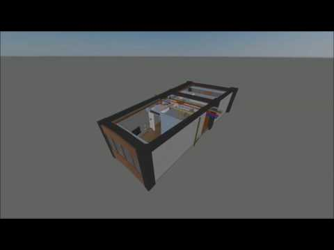 TVC - SOHO HOUSE HOTEL
