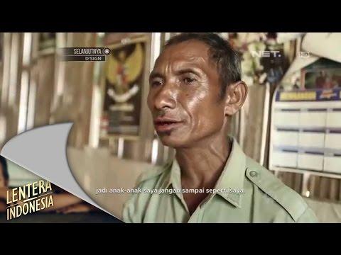 Lentera Indonesia