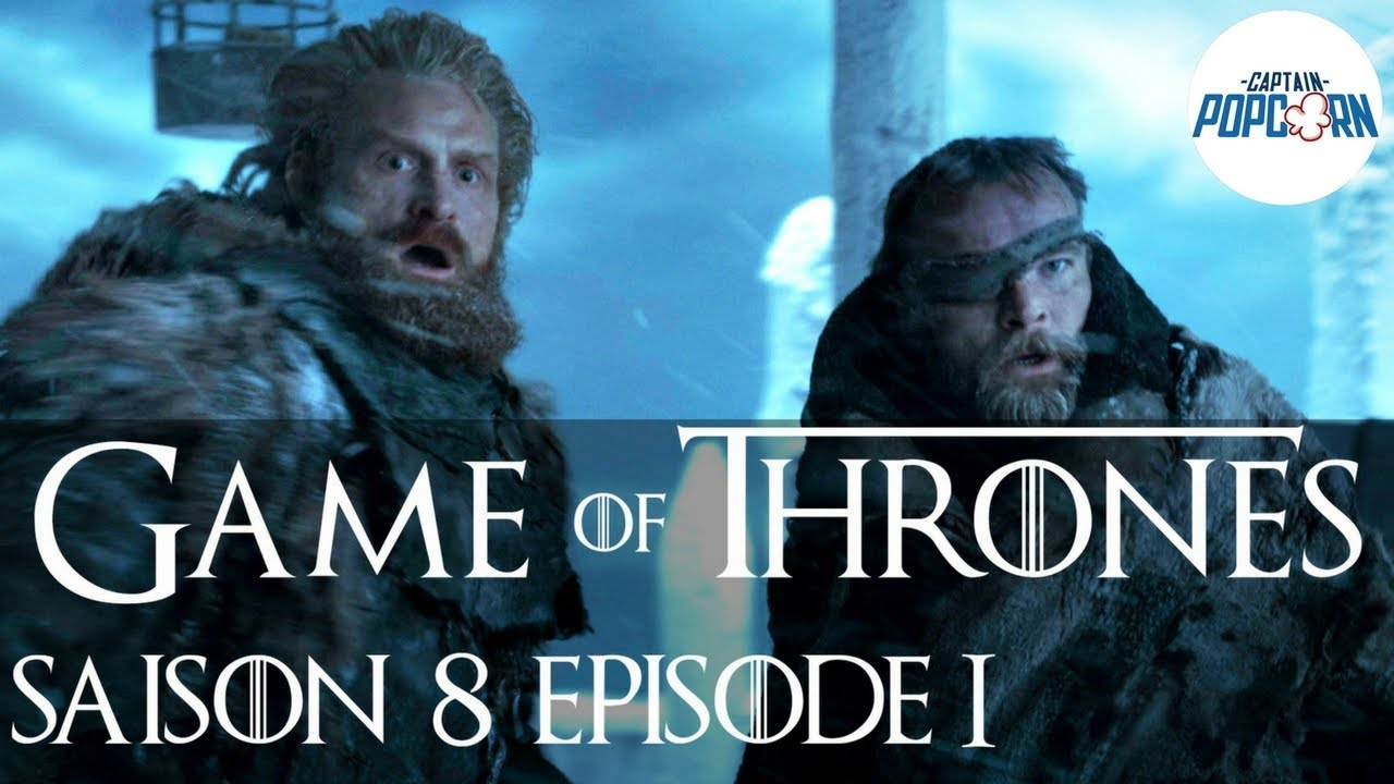 how to watch game of thrones season 1 online