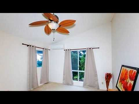 Real estate for sale in Waipahu Hawaii - MLS# 201700135