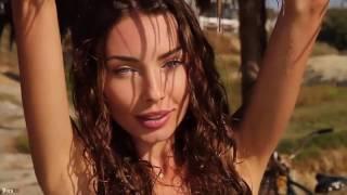 Vocal & Bass ! Lp-Lost On You • Pilarinos & Karypidis Remix• (Video Edit)