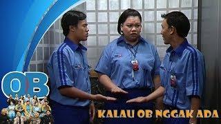 Download KALAU OB NGGAK ADA  | OB (OFFICE BOY) EPS 202