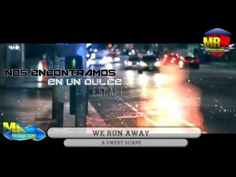 Alesso - Sweet Escape ft. Sirena Subtitulada Español(English-Spanish Lyrics)