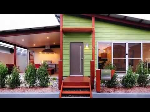 Beach Home Design lighthome sustainable design; australian design - sustainable