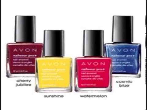 avon cosmetics login gr