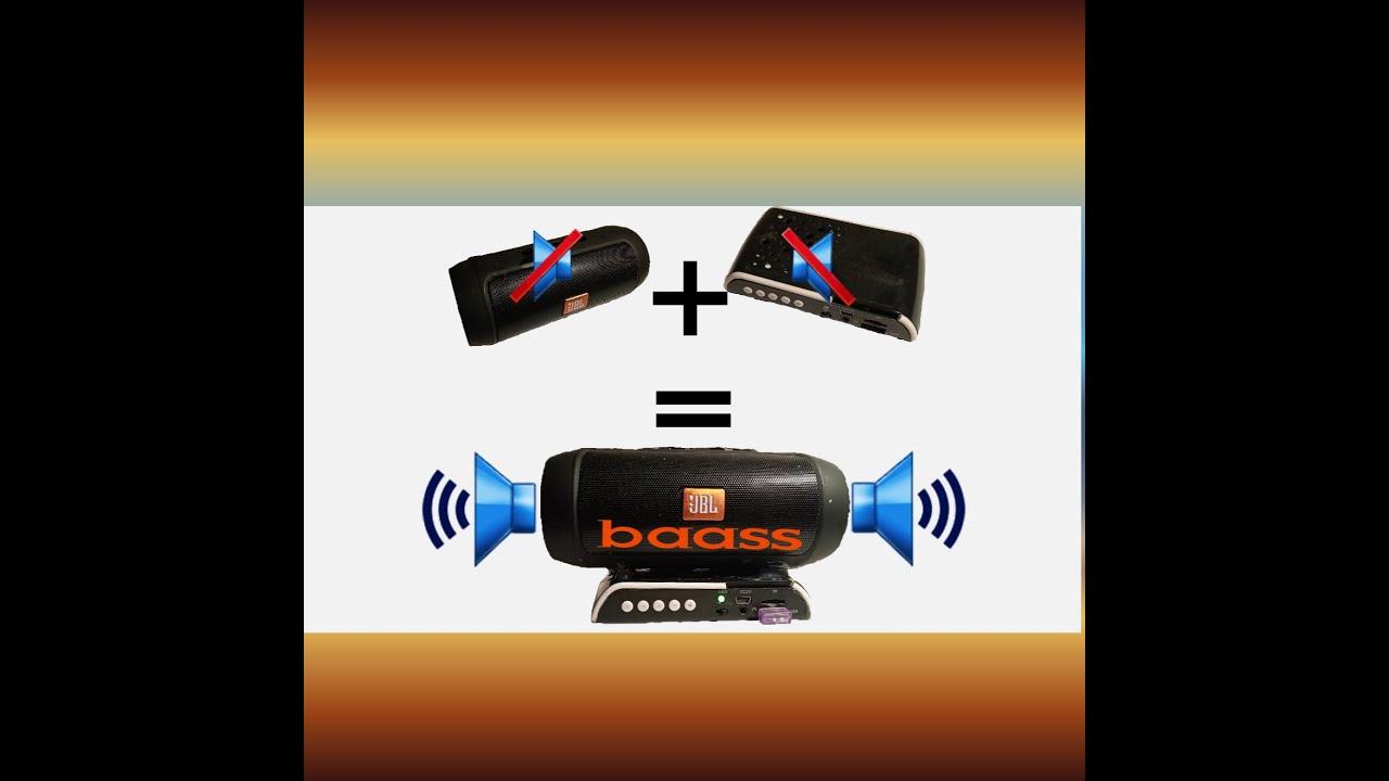 TEXNO TV Kalonkani sozlash JBL~RADIO MyTub.uz