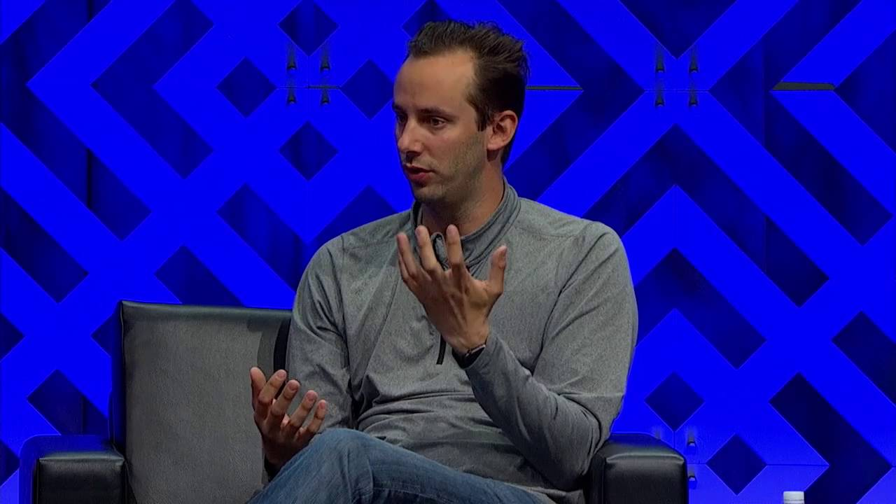 Uber fires star engineer, Anthony Levandowski, at the center of self-driving car battle