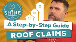 Roof Claims Explained: ACV vs Replacement Cost Coverage