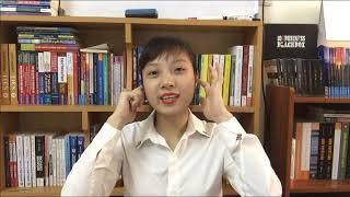 Những Phát Minh Độc Đáo Của Người Nhật || Hương Kaori