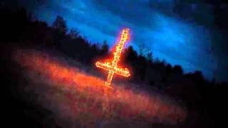 Трейлер к игре Outlast 2 - Teaser для Xbox One