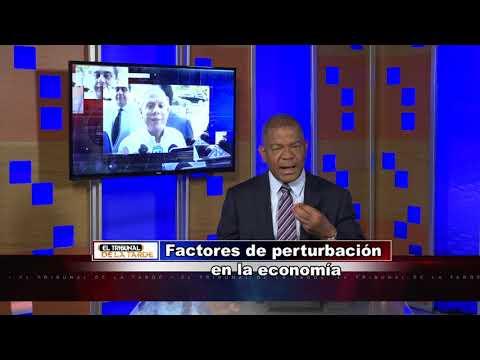 "SEGMENTO SUMARIO JMP ""GUERRA DE ENCUESTAS"" 18-9-19"