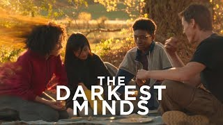 Download Video Ruby finished their Story - The Darkest Mind HD MP3 3GP MP4