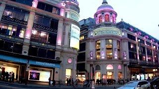 Exploring Paris: The Spectacular Palais Garnier Opera House