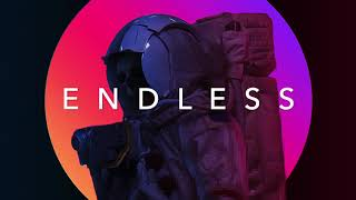 ENDLESS - A Chill Synthwave Surprise Mix