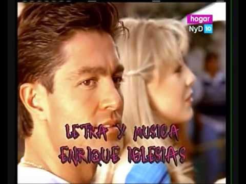 Entrada y Trailer Nunca te Olvidaré.1999