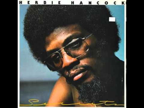 Herbie Hancock - Doin' It