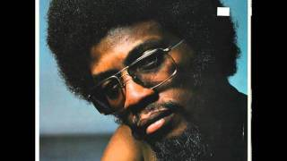 Herbie Hancock - Doin