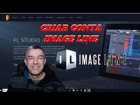 como-criar-conta-na-image-line-atualizado
