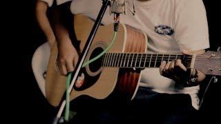 Download lagu Topi Jerami Lihat dengar Ulangi ALIVE Sessions MP3