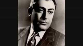 Repeat youtube video بهار دلنشین و دو ترانه دیگر - استاد غلامحسین بنان