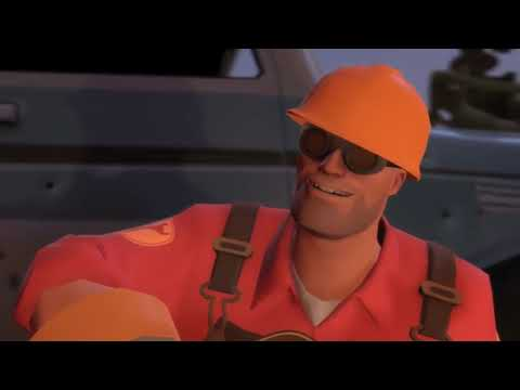 'Meet the Engineer' but I voice everything.