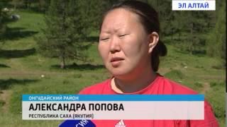 Сильные народы - сильная Россия