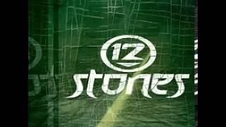12 Stones (Album)