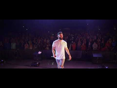Mike Rivera - Dylan Scott nails Keith Whitley's When You Say Nothing At All